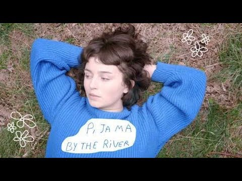 Pi Ja Ma — By the River (Official Video)