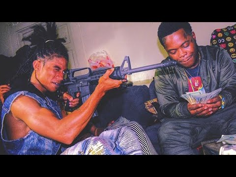 Young Ghost x WildL17e — Racks Up (Official Video) Shot By $on Production