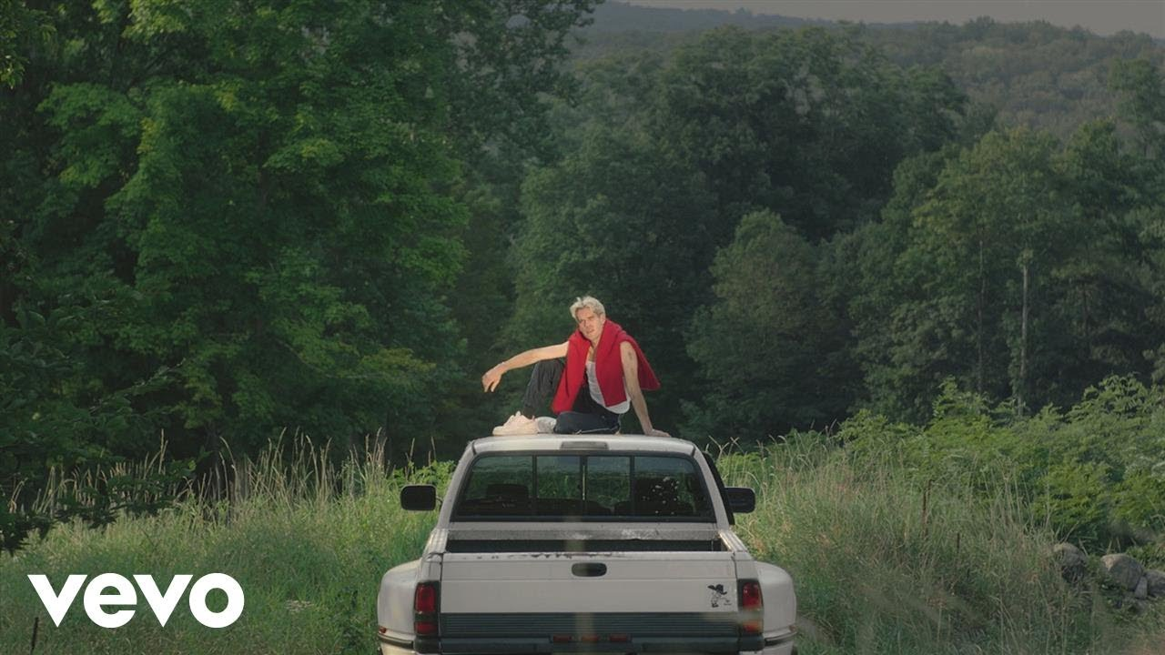 Porches — Country (Official Video)