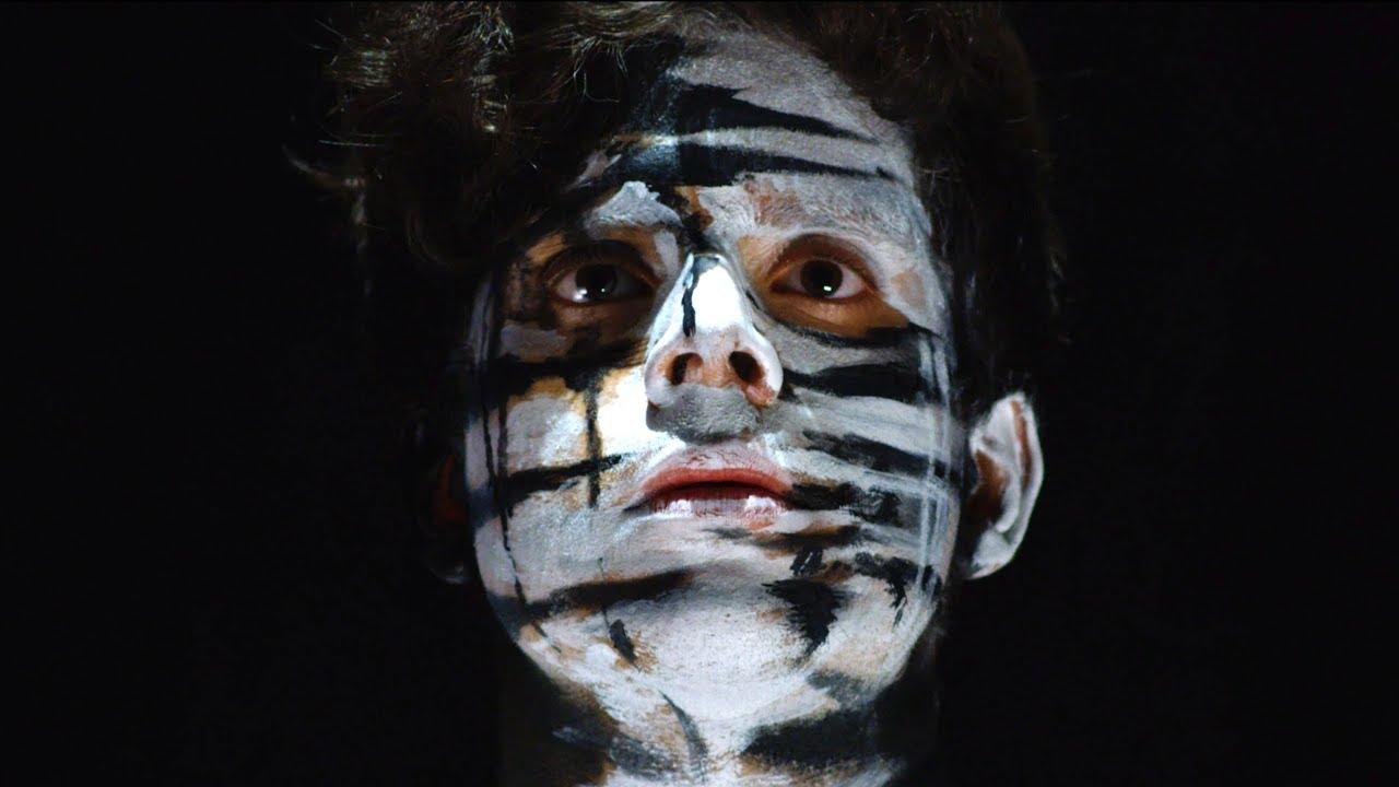 Rudy Mancuso & Poo Bear — Black & White (Official Music Video)