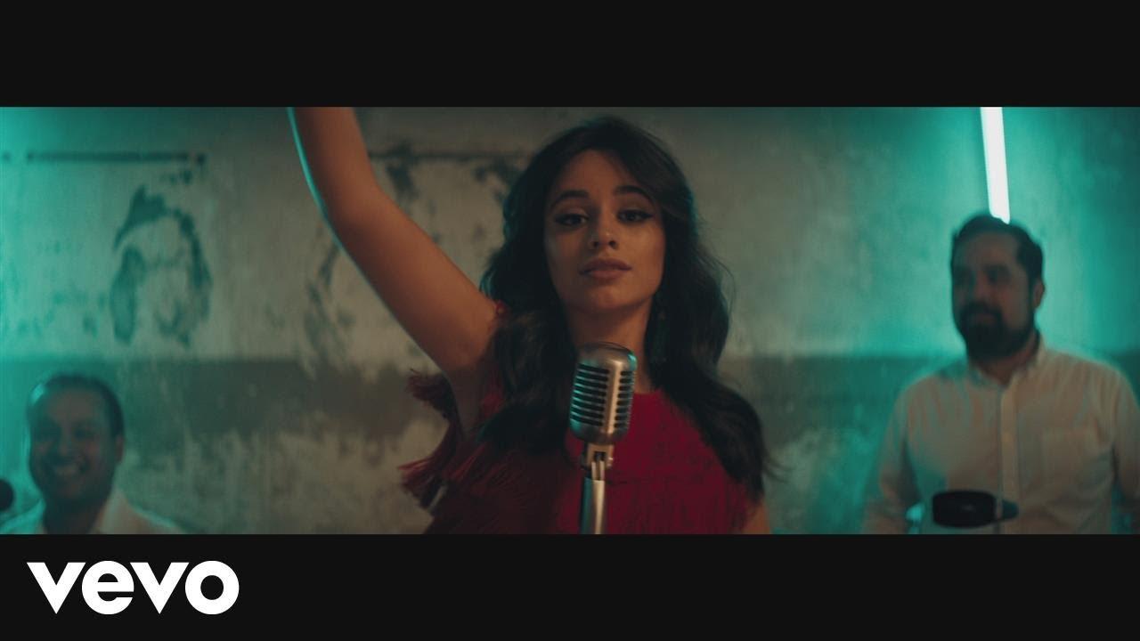 Camila Cabello — Havana ft. Young Thug