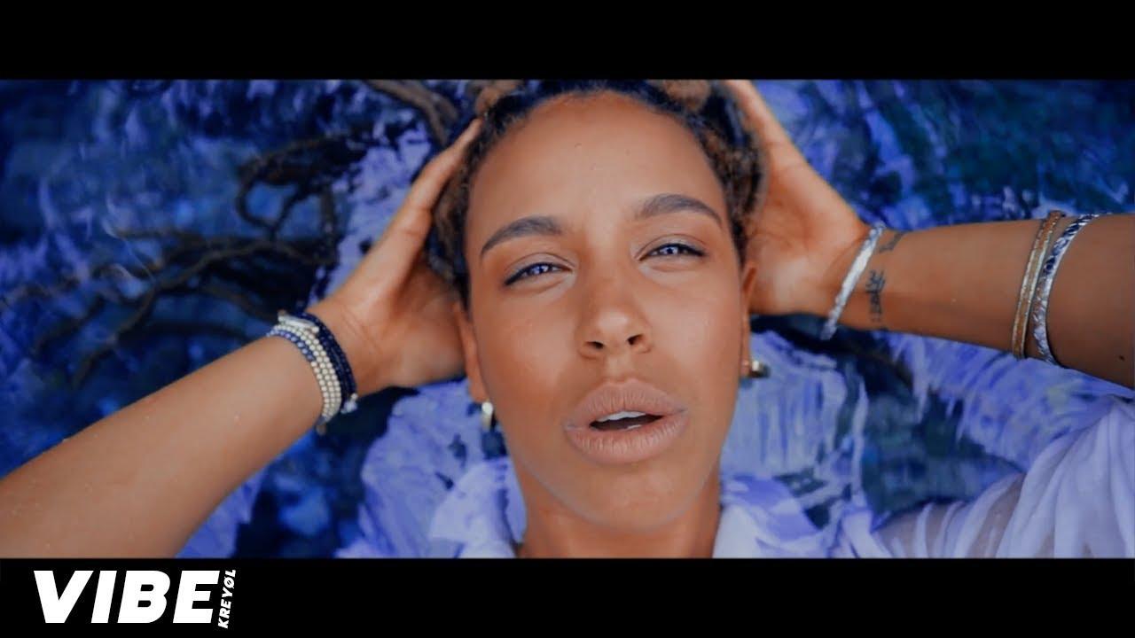 Niska — Atè (Official Video)
