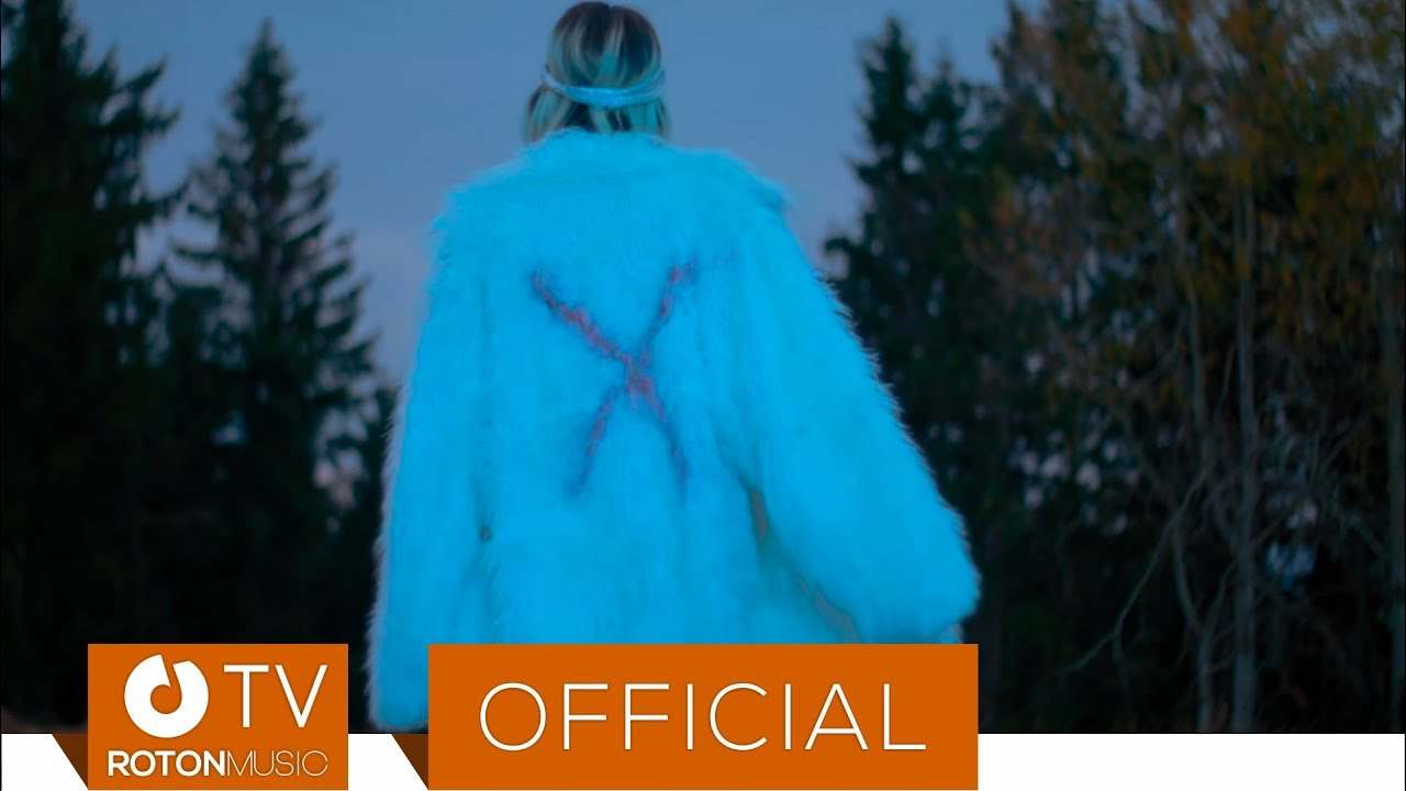 Anca Pop — More Than You Know (Official Video)