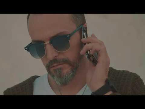 DULI — Zemër ( Official Video 4k )