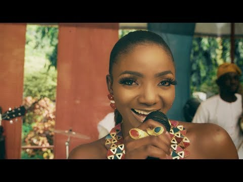 Simi — Owanbe | Official Video 2017