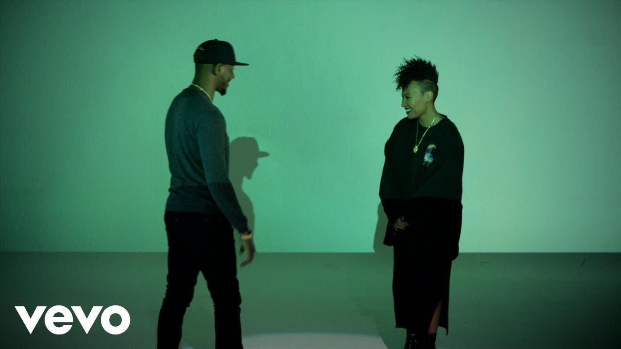 Emeli Sandé — Higher (Official Video) ft. Giggs
