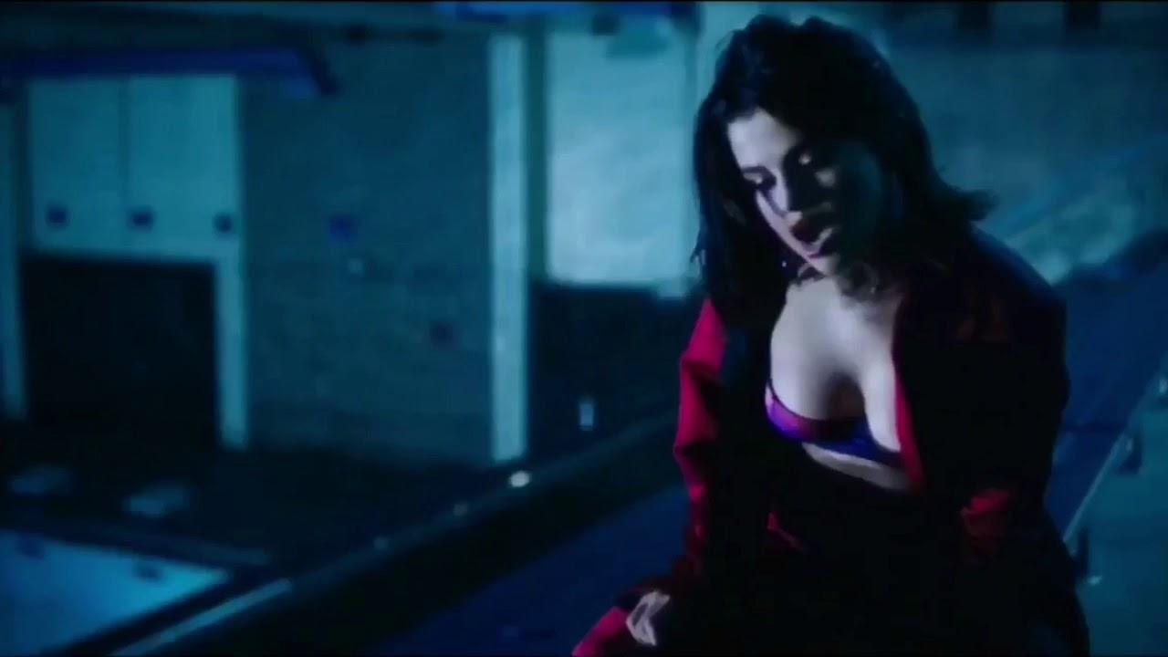 Selena Gomez — Wolves (Official Video) ft. Marshmello
