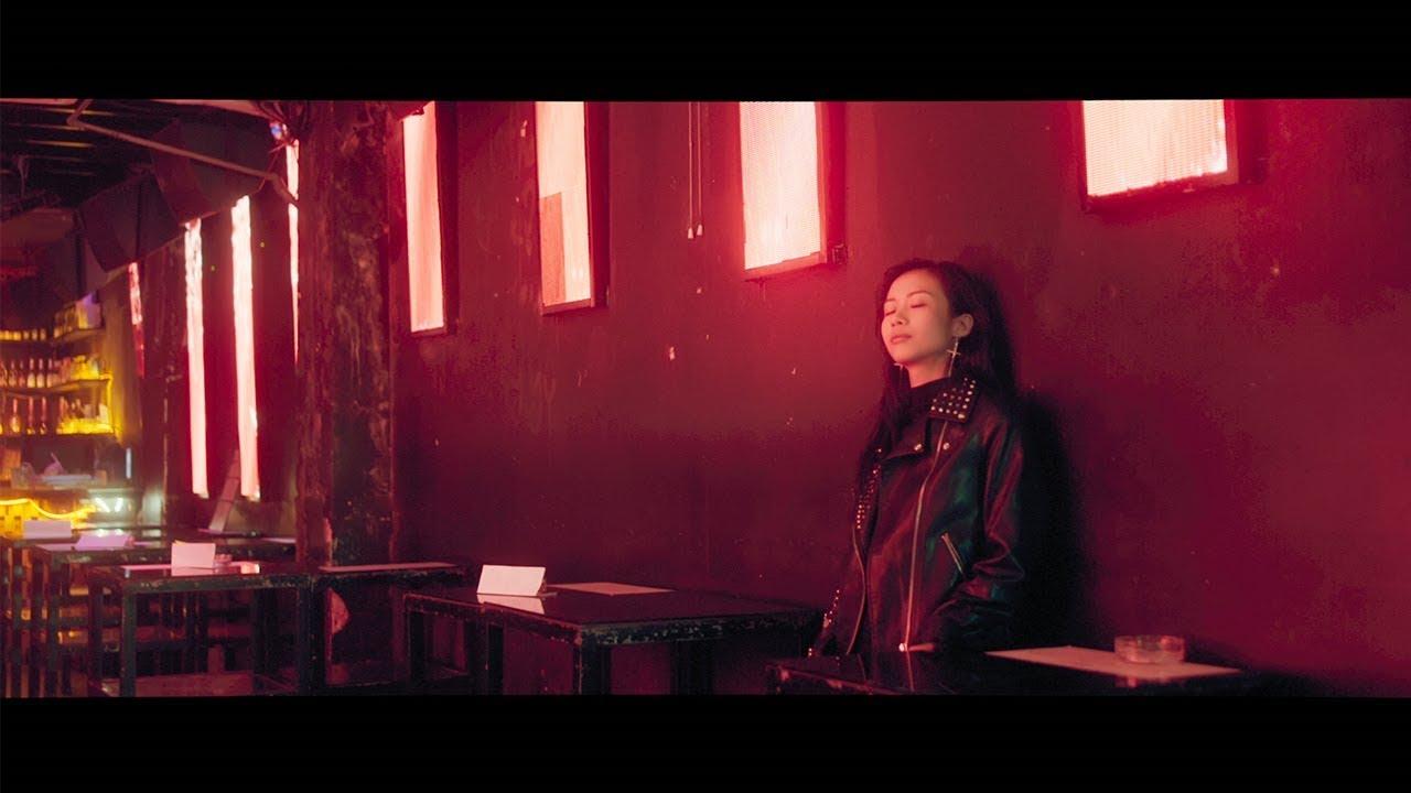 Suboi — Người Ta Hiểu ft. Mino & The Band (Official Video)