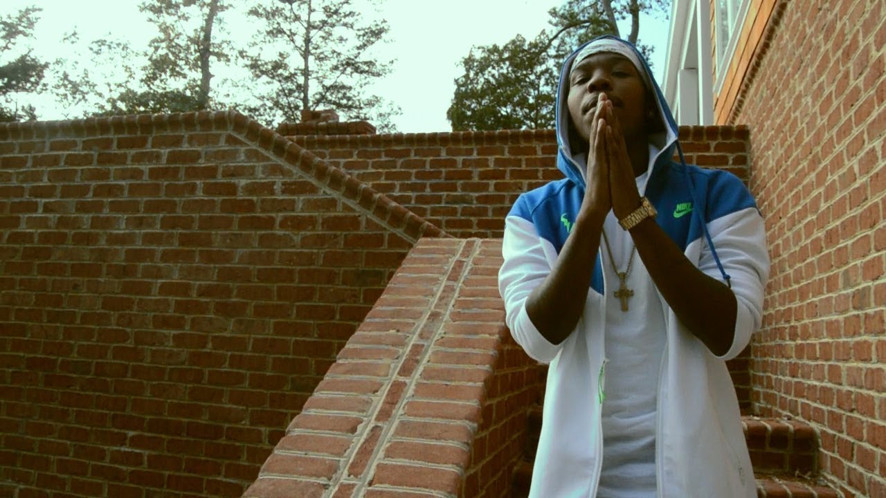 Tae Eight'O «Remember» (Official Video) | S.T. Filmz