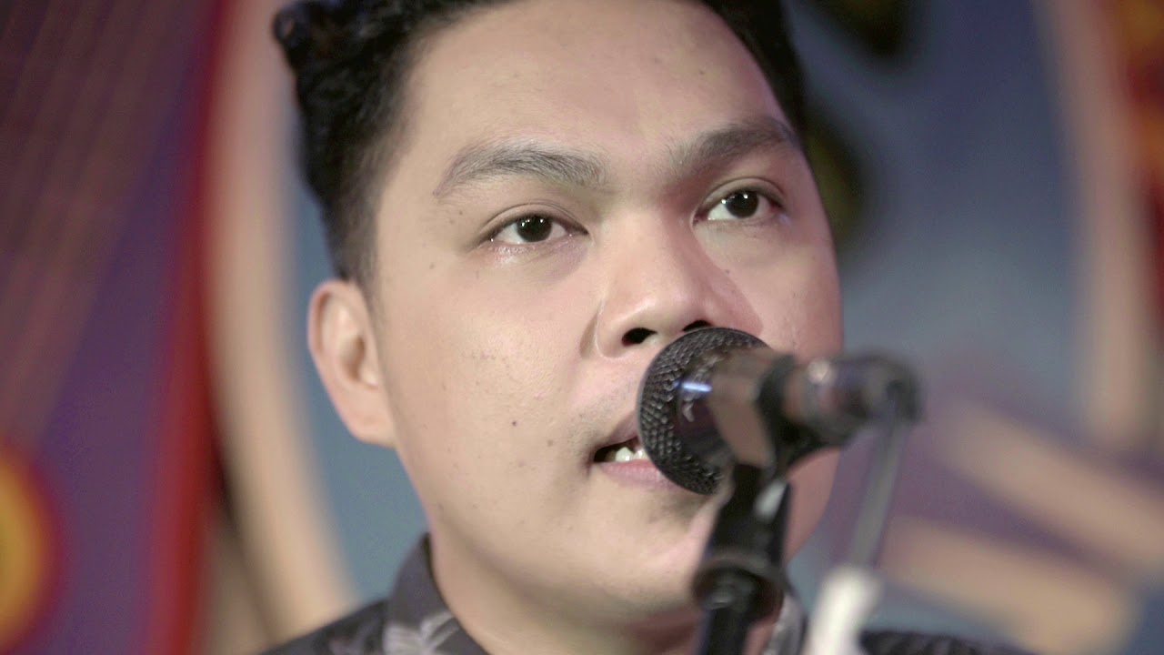 Silent Sanctuary — Malayo Na Tayo (Official Music Video)