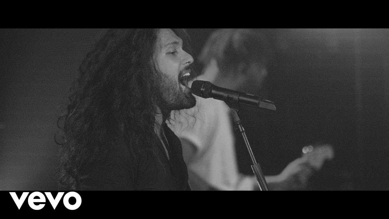 Gang of Youths — The Heart Is a Muscle (Official Video)