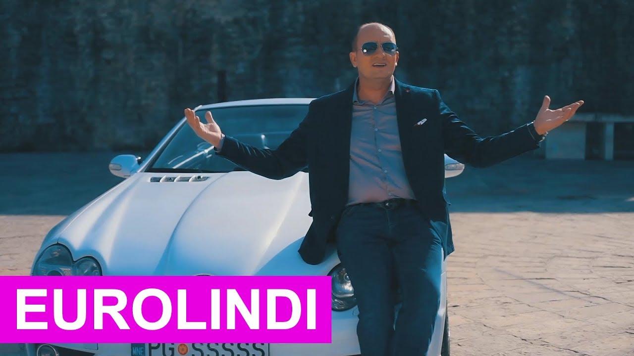 Lindon Camaj — Luje Zemer (Official Video) 2017