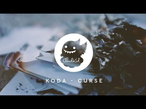 Koda — Curse (Official Music Video)