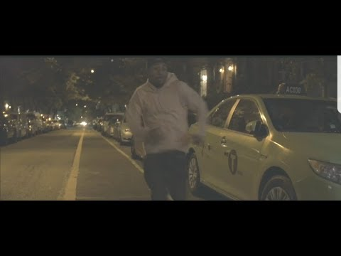 Cashflow Harlem » Nobody» chapter 2 Official Video