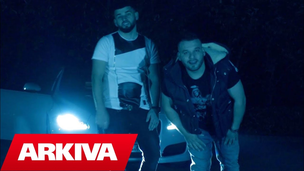 Mody ft Leno — Dolce vita (Official Video HD)