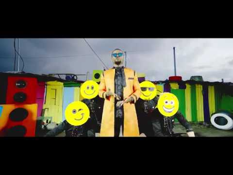 BEBI PHILIP — ZEPELE ( Official Video)