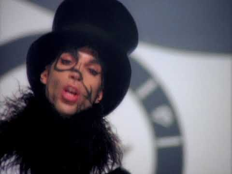 Prince — The Same December (Official Music Video)