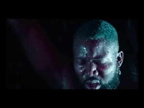 Young Fathers — Lord (Official Video) — YouTube