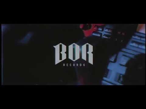 Paluch «List w butelce» prod. Sergiusz (OFFICIAL VIDEO)