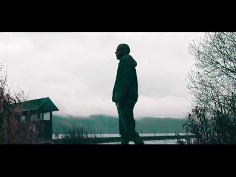 Jhony Kaze — Alles was zählt (Beat by. MB13) [Official Video]