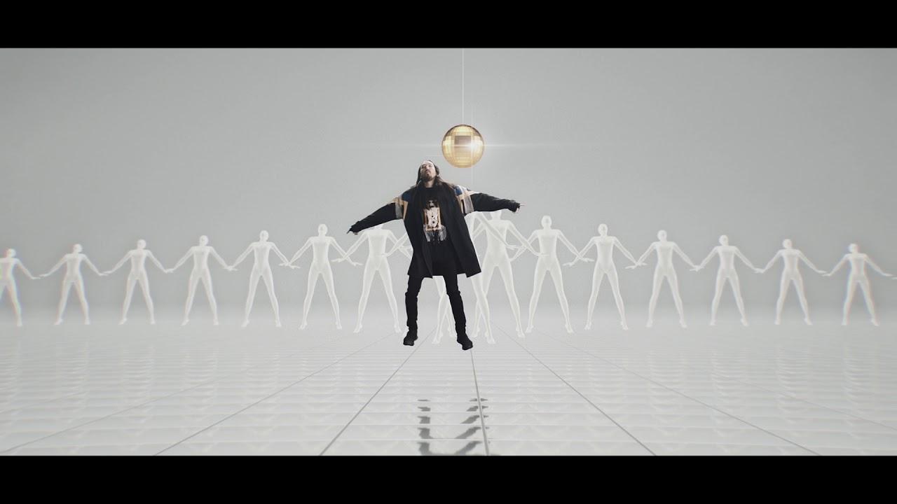 Steve Aoki — Kolony Anthem feat. ILoveMakonnen & Bok Nero (Official Video) [Ultra Music]