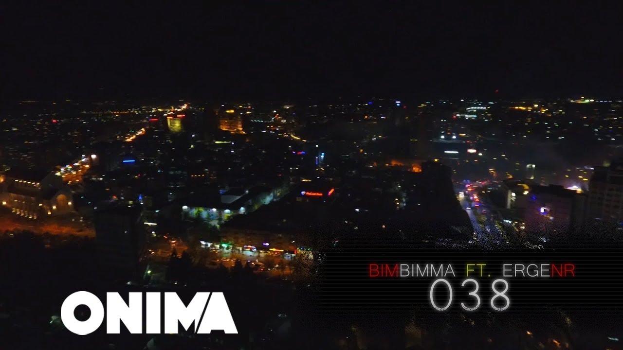 BimBimma ft ErgeNR — 038 (Official Video)