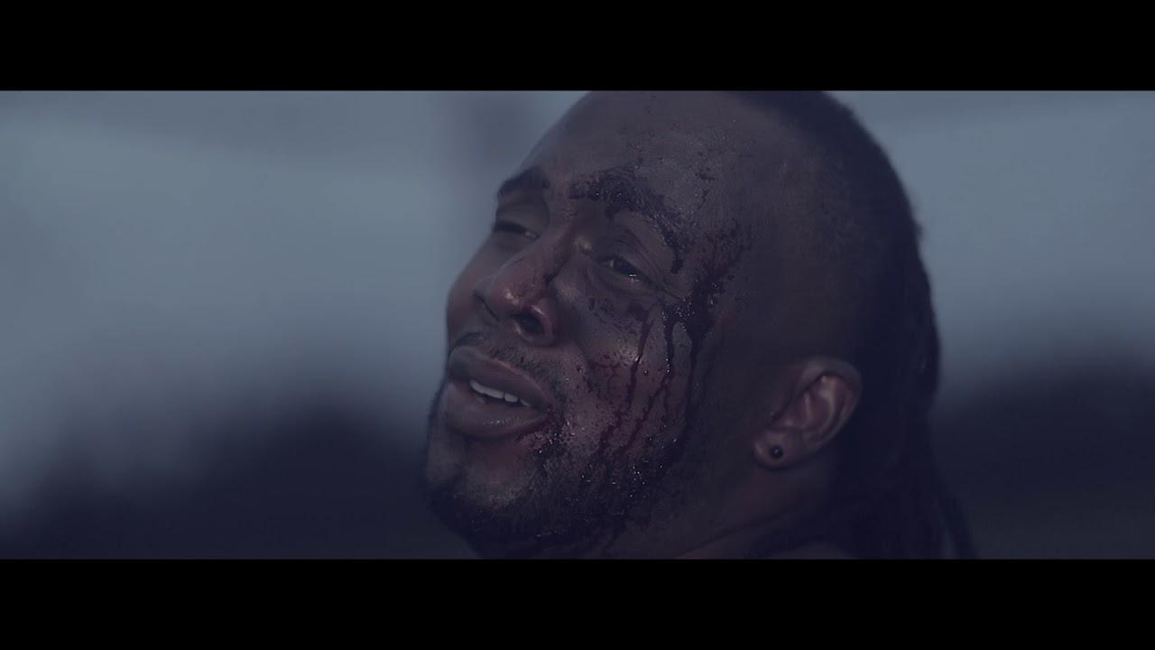 SYSTEM BAND «Men Mwen» official video!
