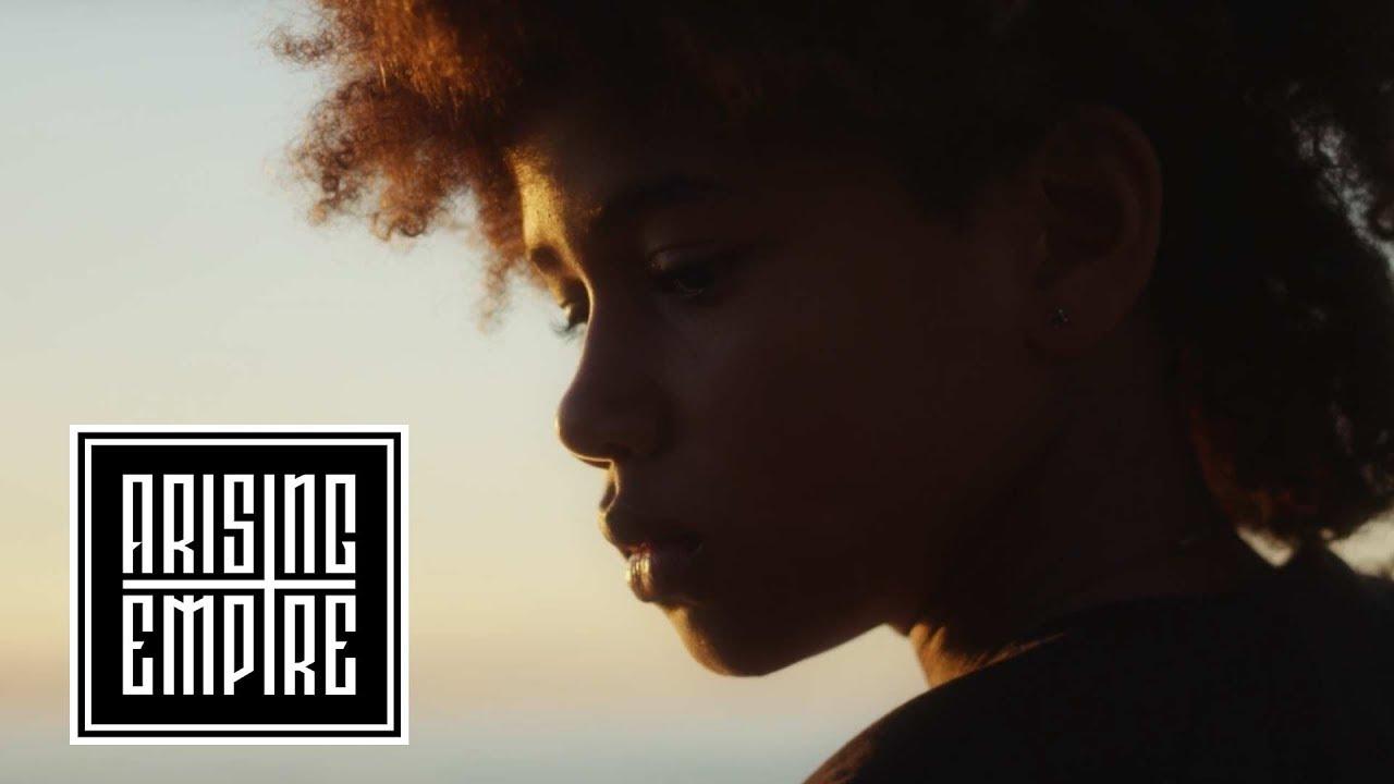 NOVELISTS — L'appel Du Vide (OFFICIAL VIDEO)