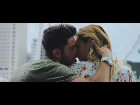Radistai DJs — Energy (Official video)