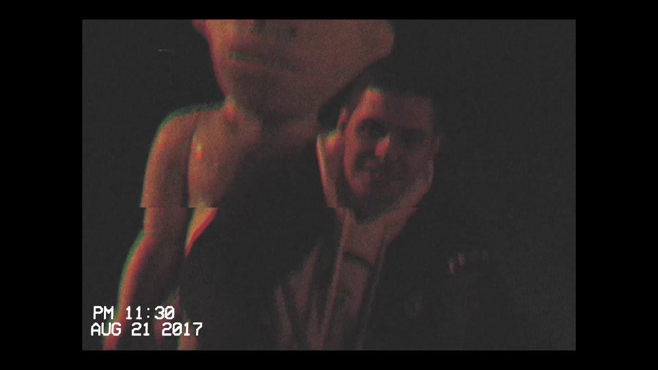 Rzabka • Bumerang prod. by @TSKSOMD   Official Video