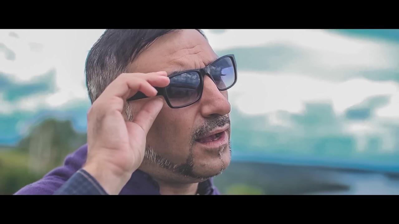 Григорий Есаян — Нелюбимая (Official Music Video)