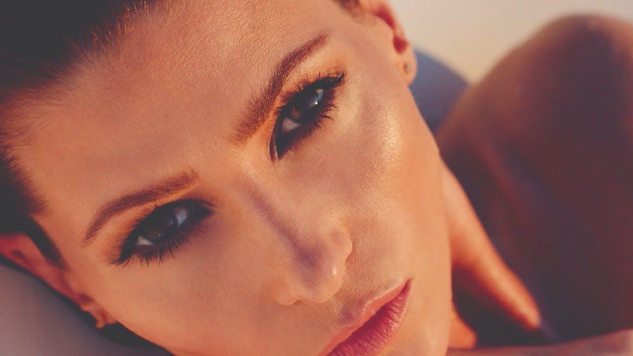Tereza Kerndlová — Presumpce Neviny (Official Music Video)
