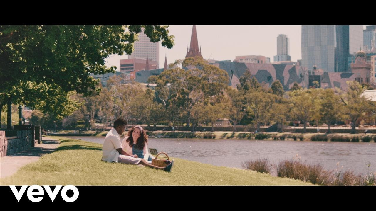 Peking Duk — Let You Down (Official Video) ft. Icona Pop
