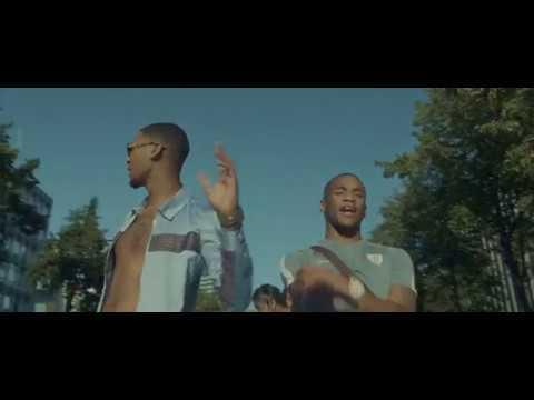 Rich Ft Quincy — Korda E Tempunan (Official Video)