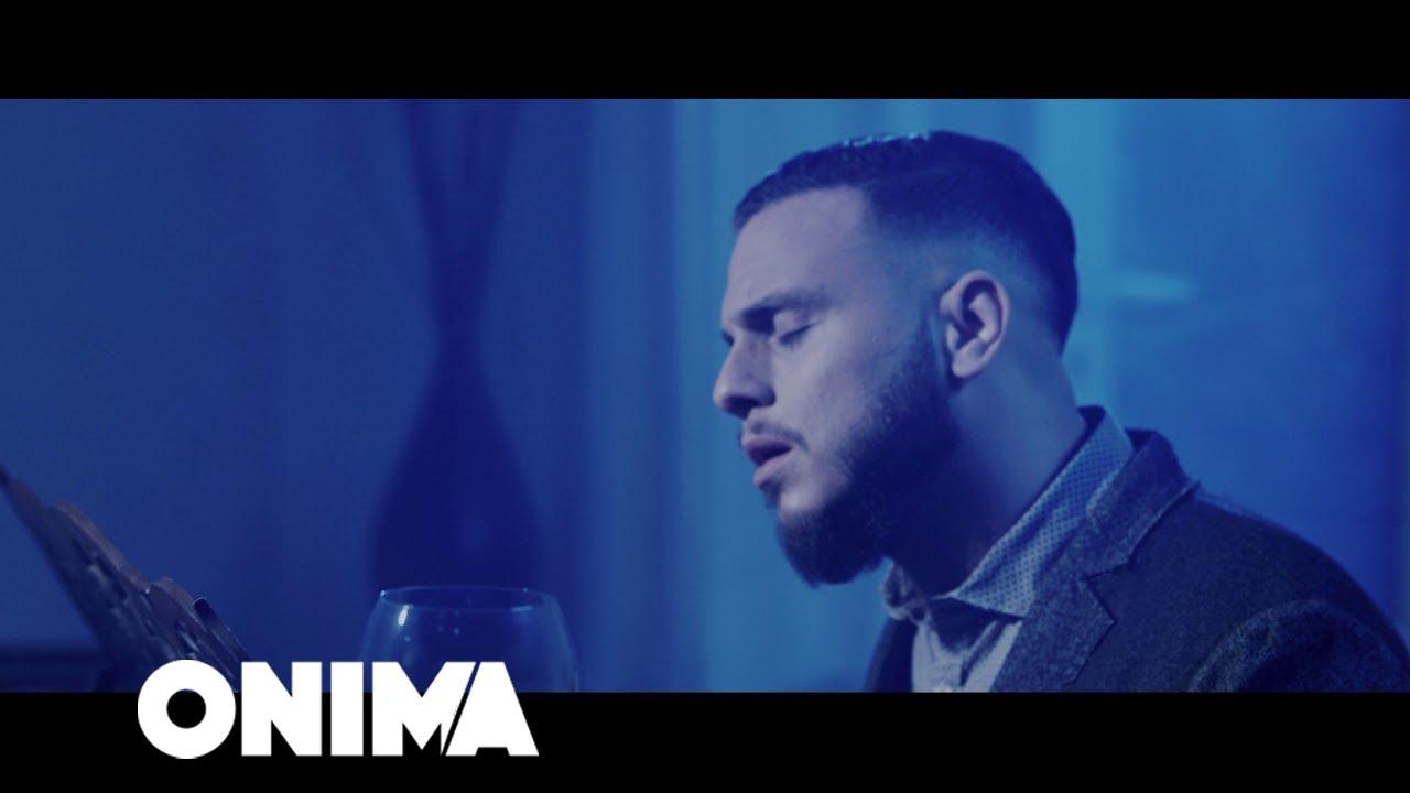 Irkenc Hyka ft. Dani — Nje Lamtumire (Official Video)