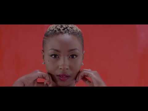 Vivian — Always On My Mind ft Pallaso (Official Video)
