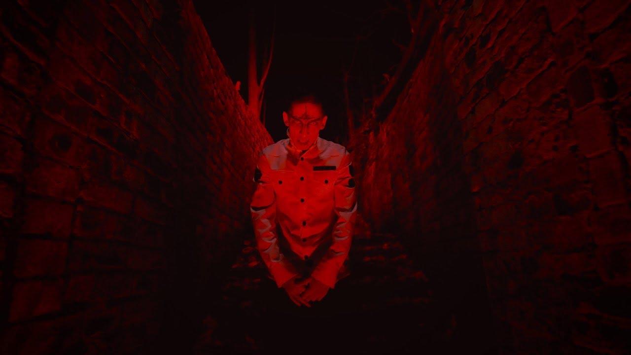 Bobby Blaze — Teď Sem Na Řadě Já |Official Video|