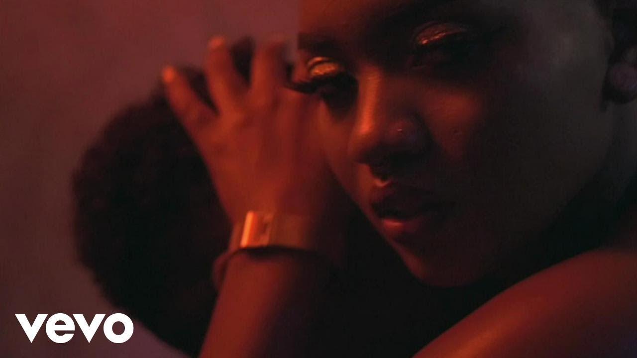 Jada Kingdom — Unwanted (Official Video)