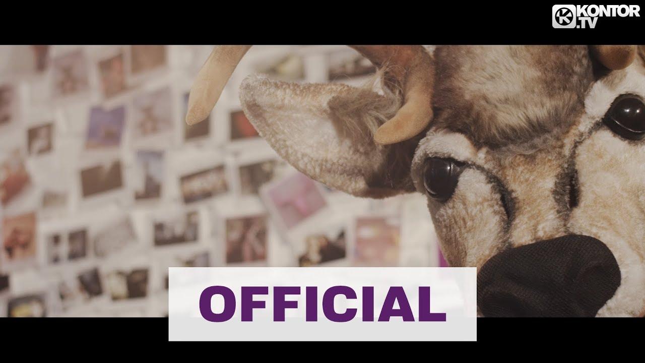 Hirschwell — 1000 Bilder (Official Video HD)