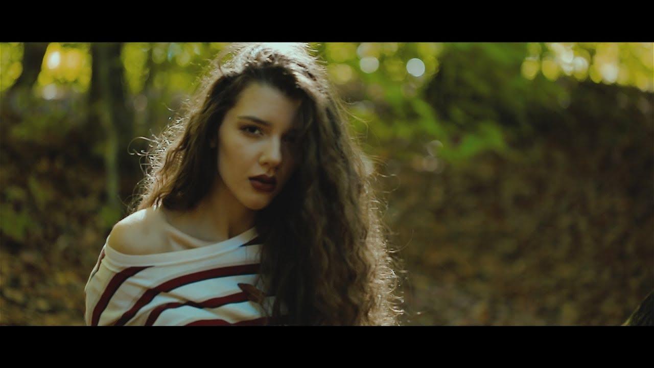 Nemra — Born in 94 (Official Video)