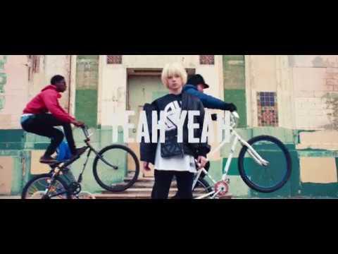 MATT OX — «YEAH YEAH» (Official Music Video)