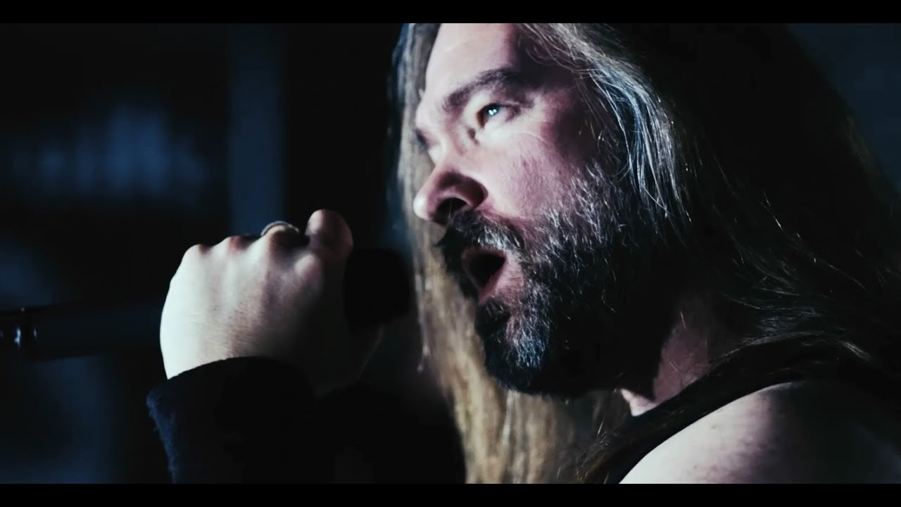 HEIDEVOLK — Ontwaakt (Official Video) | Napalm Records