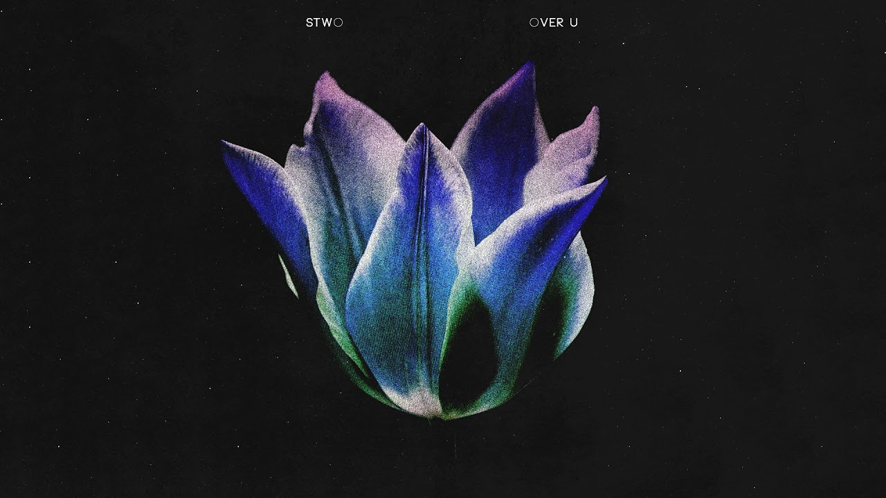 Stwo — Over U (Cover Art) [Ultra Music] — YouTube