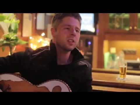 Dwayne Verheyden — Mi Monterrey [Official Video]