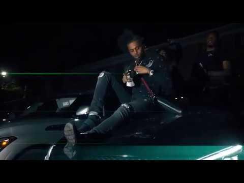 Hoodrich Pablo & Lil Marlo — The 9 + Z6ne [dir. @1Savani](OFFICIAL VIDEO)