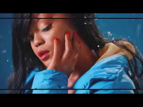 Fancy Gadam — Customer Ft Patoranking ( Official Video)