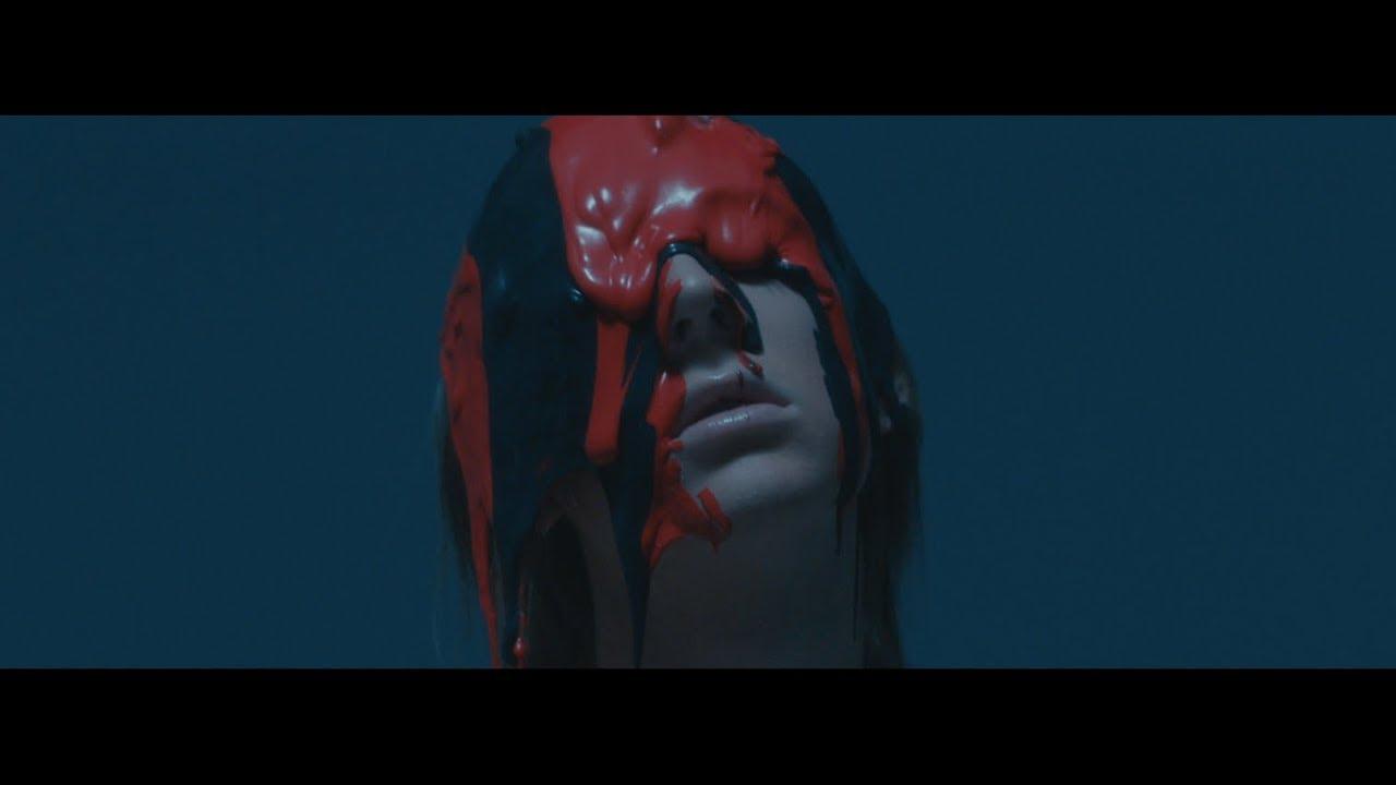 Trevor Moran — Sinner (Official Music Video)
