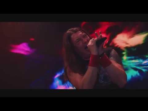 TRAKTOR — Děvka č.5 (Závist) — official video