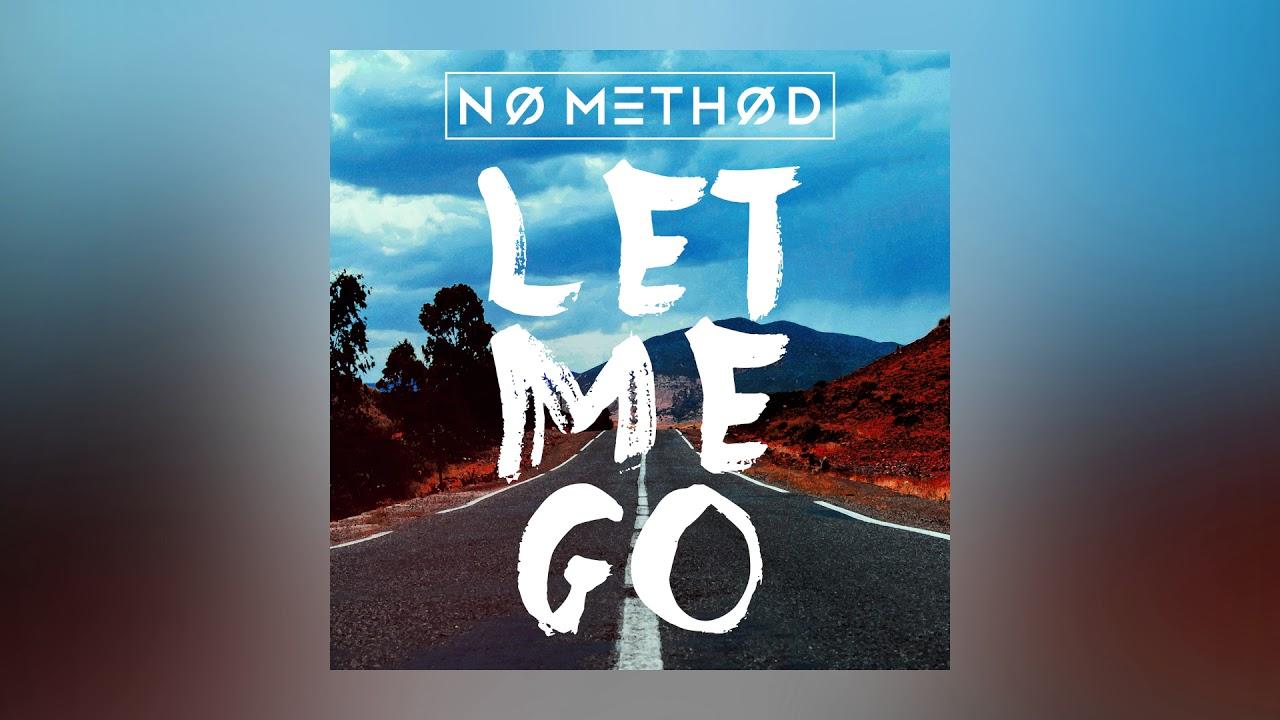 No Method — Let Me Go (Mert Hakan & Ilkay Sencan Remix) [Ultra Music]