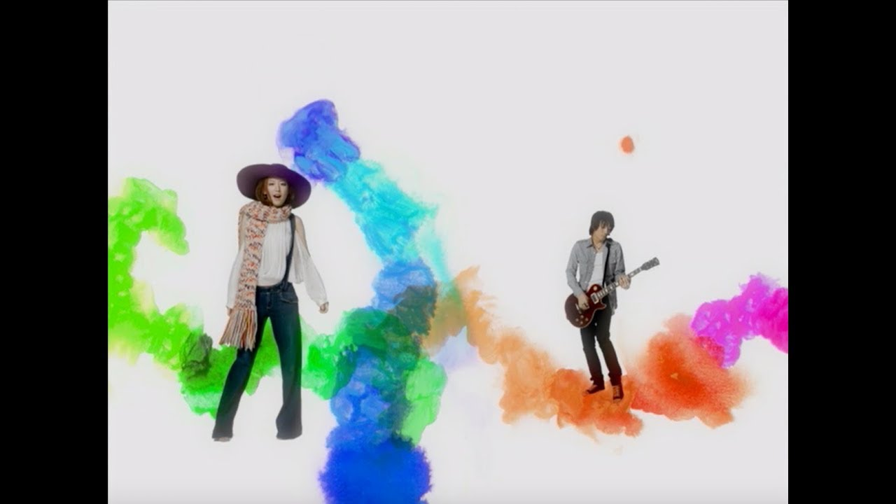moumoon「Do you remember?」(Official Music Video)